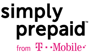 Simply Mobile T-Mobile Quest Wirless