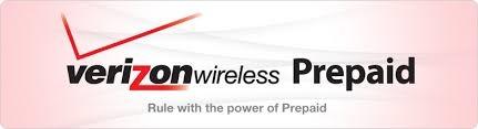 Verizon Wireless At Quest Wireless