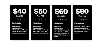 Verizon Wireless Prepaid at Quest Wireless