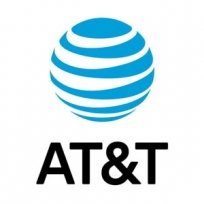 Browse AT&T Phones