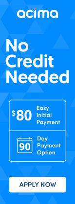 Product - Acima Credit, LLC