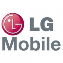 Browse LG Phones