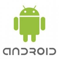 Browse Android Phones