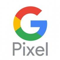 Browse Google Phones