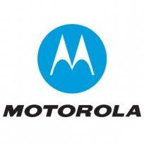 Browse Motorola Phones