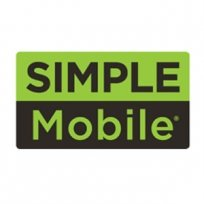 Browse Simple Mobile Phones